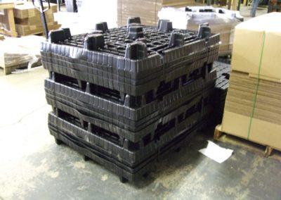 3 TL-FICS Kits ready for shipment